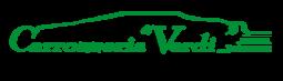 Carrozzeria Verdi S.r.l.